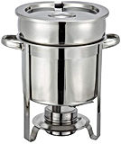 Stainless Steel Soup Warmer.jpg