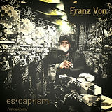 escapism EP front cover.jpg