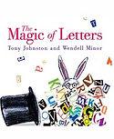 magic of letters.jpg