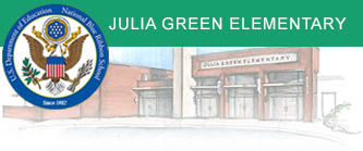 Julia_green_logo10.jpg