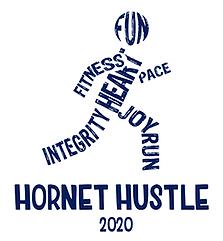 Hornet Hustle 2020_small.png