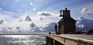 Lynæs Havn.jpg