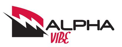 Alpha vibe