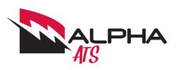 Alpha ATS