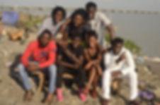the team1.jpg