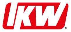 IKW-Logo-PNG.png