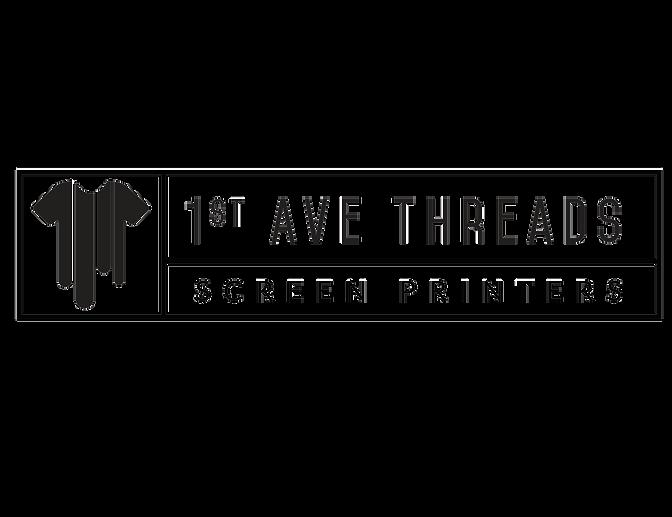 1st threads Final logos_0006.png