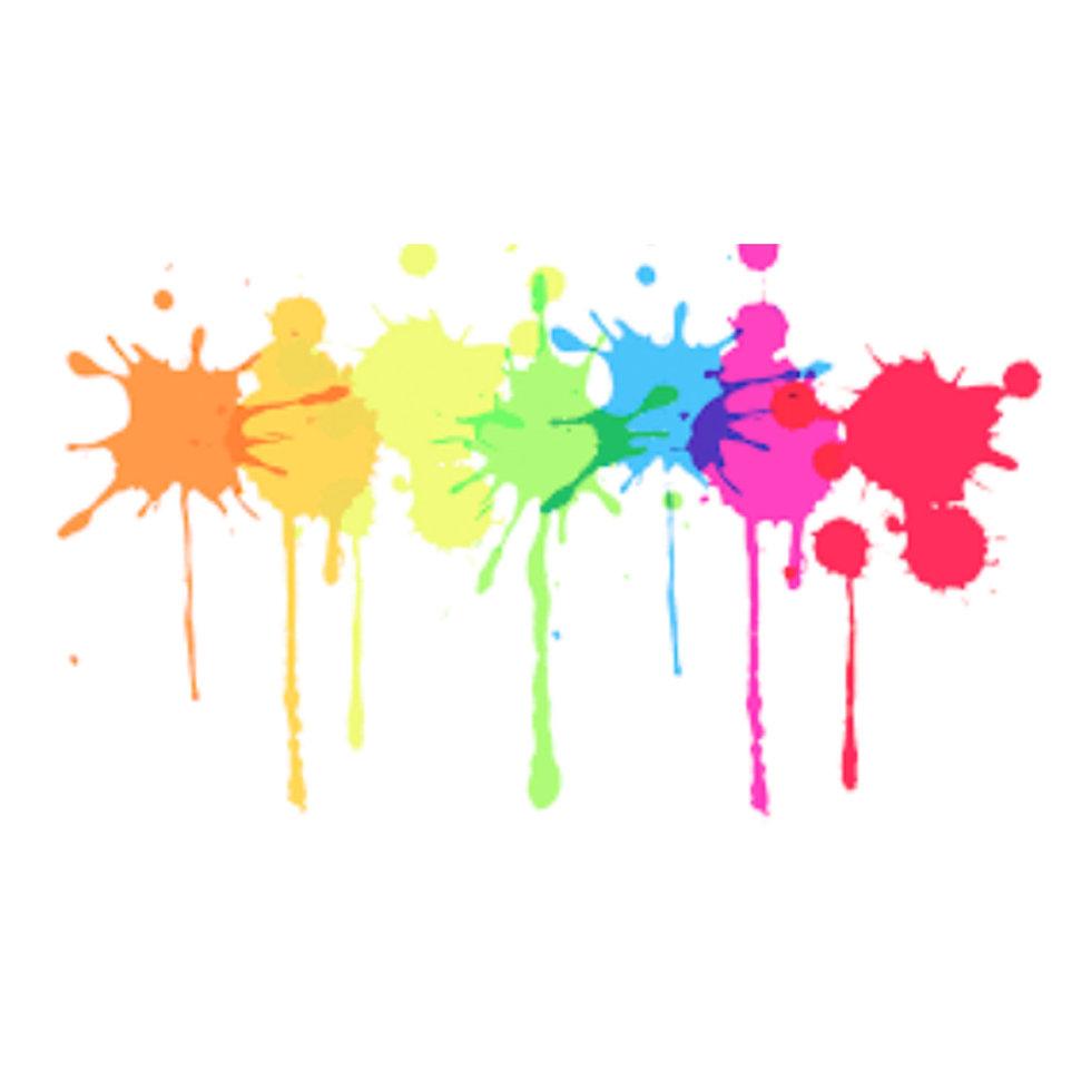 Paint Drip copy.jpg