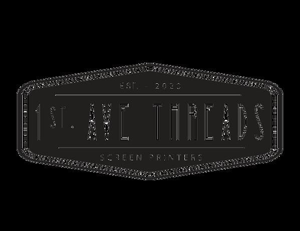 1st threads Final logos_0003.png