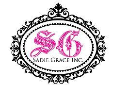 SadieGraceInc copy 01-1-1.jpg