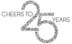 25-Year-Logo.jpg