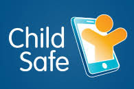 Child Safe Logo.jpg
