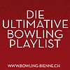 BowlingPlaylist.jpg