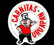 CarnitasUruapanLogo.png
