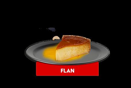 Flan.png