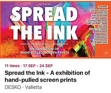 Spread the ink.jpg