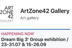 Artzone42gallery.JPG