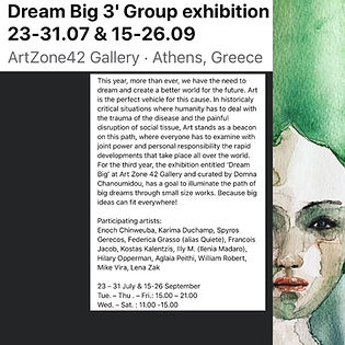 Exhibition July 2020.JPG