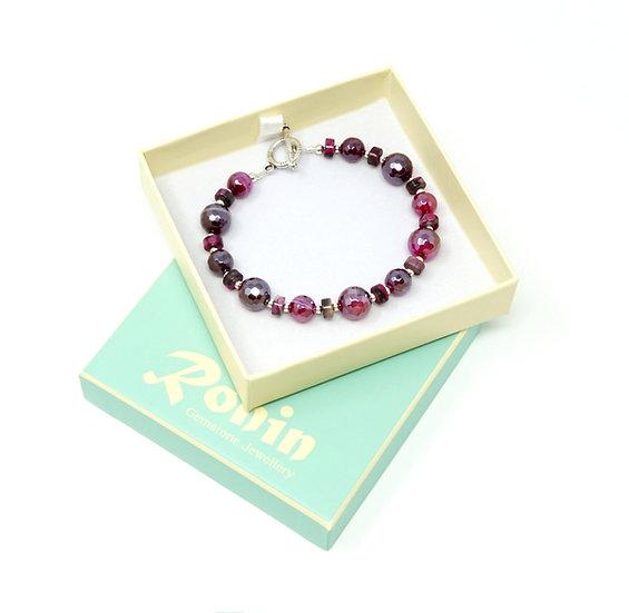 Ronin Jewellery Bracelet (Brecon)
