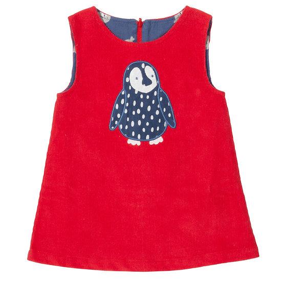 Penguin Dress