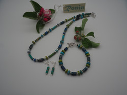Ronin Jewellery