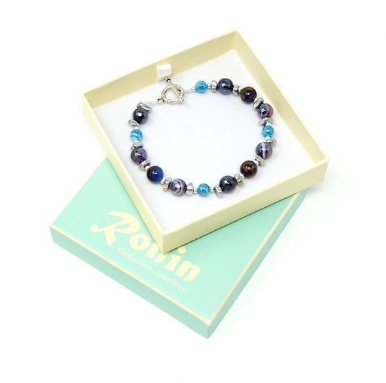 Ronin Jewellery Bracelet (Folklore)