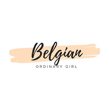 Belgian-2.png