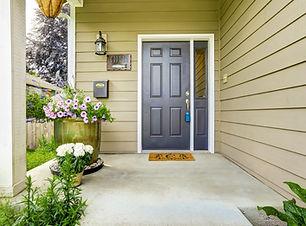 Home Unlocks Residential Unlcock Rekeys
