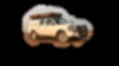 IMG-20190809-WA0005_edited.png