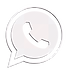 transparent-whatsapp-icon-5d662e248110b7