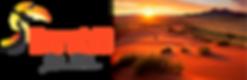 Hornbill Logo New.png