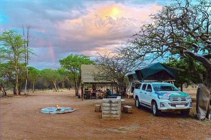 no limit 4x4 rentals namibia, safari namibia, selfdrive namibia, 4x4 car hire namibia, 4x4 rentals namibia, sossusvlei, etosha, sesriem, swakopmund