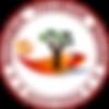NTB-registered-logo-Transparent.png