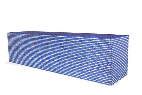 Blus Angel Colorwood Sample
