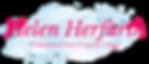 logo-helen.png