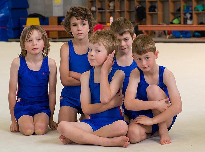 Boys gym.jpg