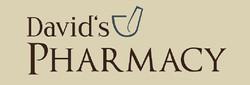 David's Pharmacy