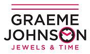 GJ Logo 1.jpg