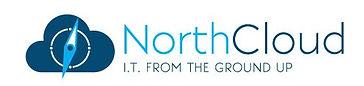 North Cloud Logo.jpg
