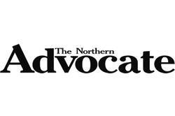 Northern Advocate