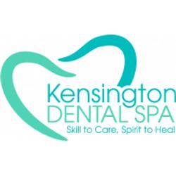 Kensington Dental Spa