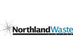 Northland Waste