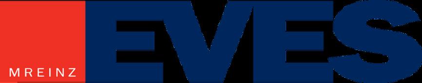 Eves Logo.png