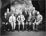 Founding-Fathers-GS-1024x808.jpeg