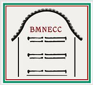BMNECC