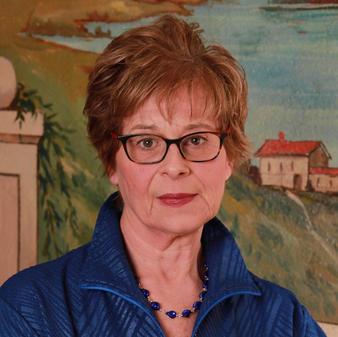 Diane Lesko, Director