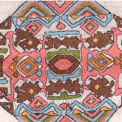 textiles.jpeg