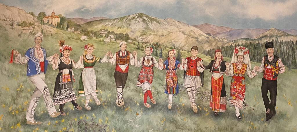 all-dancers-crop-1024x455.jpeg