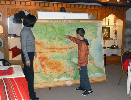 vanya-student-map-2.jpeg