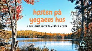 HØST på Yogaens Hus.png